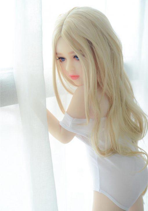 107cm Best Tiny Sex Doll